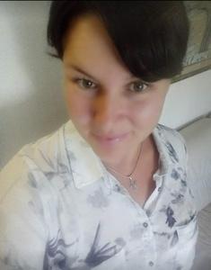 Anna,39-4