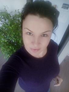Anna,38-2