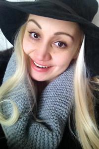 Viktoriya,36-1