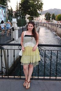 Anastasia,24-2