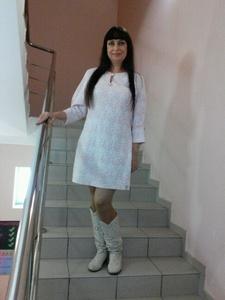 Nadezhda,40-5