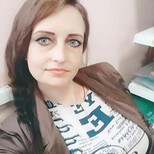 Nadezhda,40-2