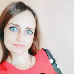 Nadezhda,40-4