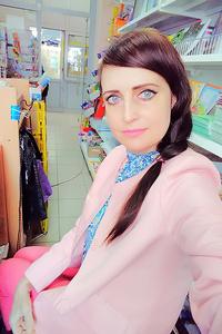 Nadezhda,40-1
