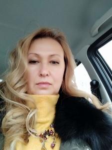 Elena,55-5