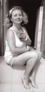 Aleksandra,34-2
