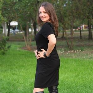 Veronika,36-4
