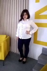 Maria,23-2
