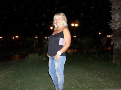Olga,56-4