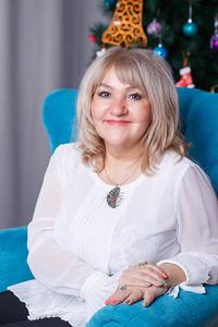 Olga,56-1