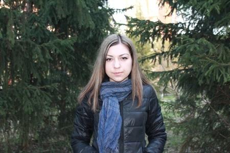 Alina,26-6