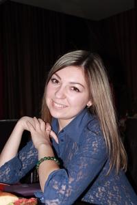 Alina,26-19