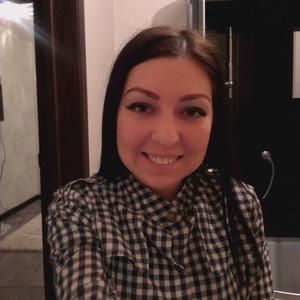 Alina,26-4