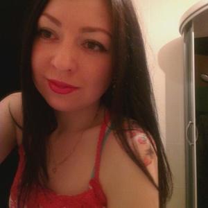 Alina,26-13