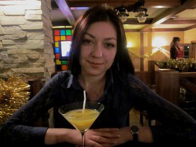 Alina,26-8