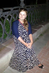 Nastasiya,33-2