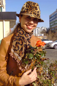 Juliya,42-1
