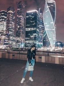 Anastasia,25-7