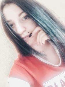 Anastasia,25-9