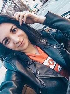 Anastasia,25-2