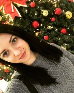 Anastasia,24-7