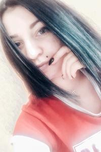 Anastasia,25-1