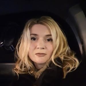 Natalya,44-3