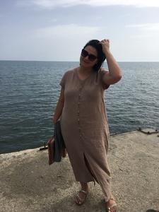 Dina,28-4