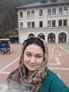 Dina,29-4