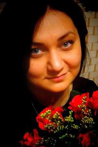 Dina,29-1