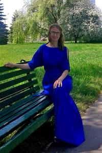 Aleksandra,37-2