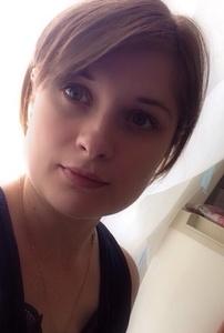 Irina,30-3