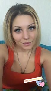Katya,32-5