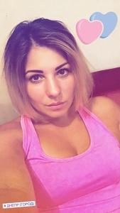 Katya,31-4