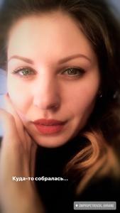Katya,31-3