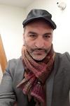 Philippe,  49