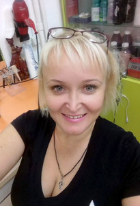 Svetlana,45-2