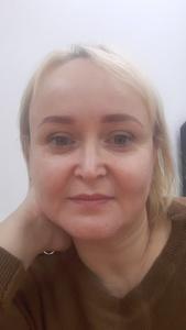 Svetlana,47-3