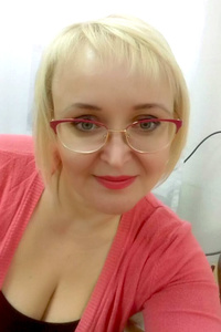 Svetlana,44-1