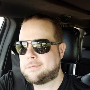 Isaac,29-5