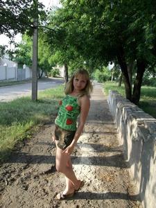 Ksenia,35-2