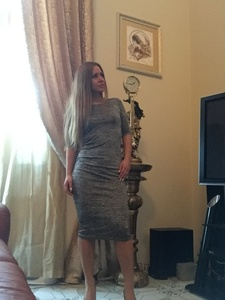 Luydmila,29-4