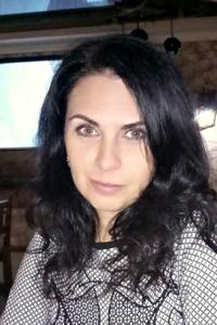Elena,40-1