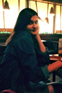 Violetta,23-1