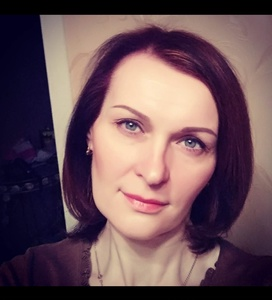 Tatyana,40-4