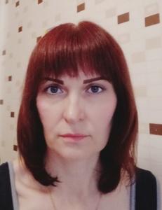 Tatyana,39-7
