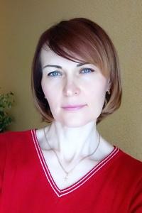 Tatyana,40-2