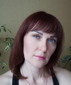 Tatyana,39-9