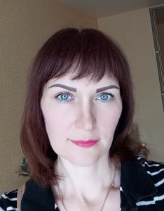 Tatyana,39-8