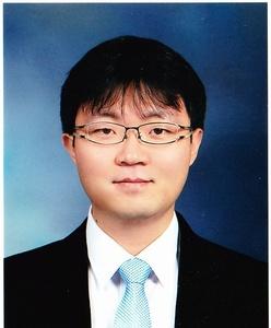 Seung youb,43-1